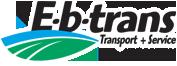 E-b-trans